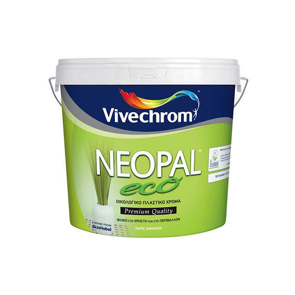 neopal-eco