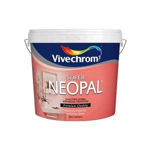 super-neopal