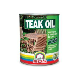 teak-oil-a