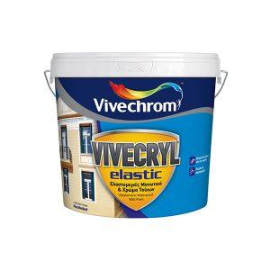 vivecryl-elastic
