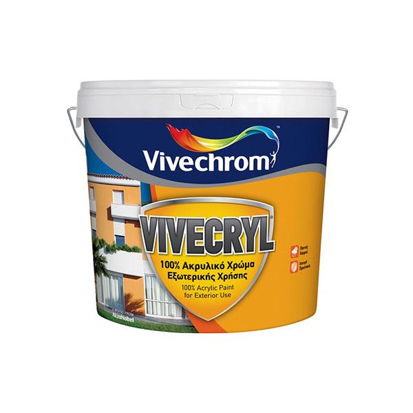vivecryl