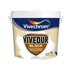 vivedure-block