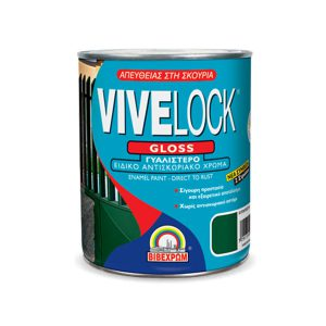 vivelock-glossa