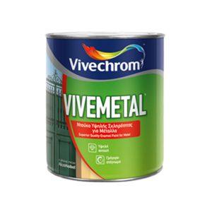 vivemetal