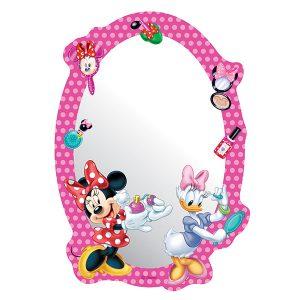 Παιδικοί αυτοκόλλητοι καθρέφτες